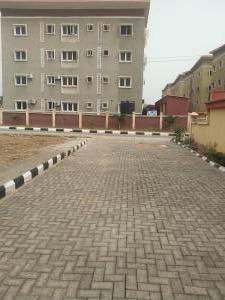 2 bedroom Flat / Apartment for sale Lasu Igando road  Igando Ikotun/Igando Lagos