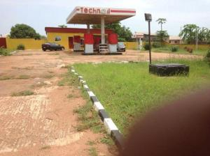 Commercial Property for sale Atan Ota, Ogun State Patani Ogun