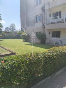 3 bedroom Flat / Apartment for rent Fara Park Estate Sangotedo Ajah Lagos