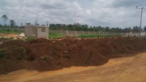 Land for sale Along Aba-Owerri road Owerri Imo