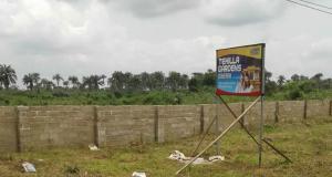 Land for sale Agbara road Owerri Imo
