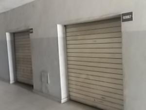 Shop for sale Tejuosho Yaba Lagos