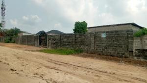 Mixed   Use Land Land for sale Ogunfayo Estate Eputu Ibeju-Lekki Lagos
