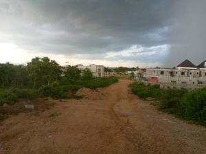 Land for sale Jeun 3, masaka Jukwoyi Abuja