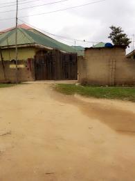 1 bedroom mini flat  Shared Apartment Flat / Apartment for sale Off chima street maraba  Mararaba Abuja