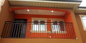 Flat / Apartment for sale Heritage Estate Aboru Iyana Ipaja Ipaja Lagos