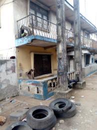 House for sale Awolowo way Ikeja Lagos