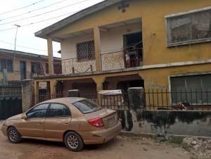 1 bedroom mini flat  Blocks of Flats House for sale Akinyemi  Ring Rd Ibadan Oyo