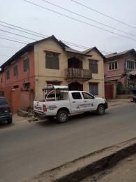 Blocks of Flats House for sale NTC road okeado ibadan  Oke ado Ibadan Oyo