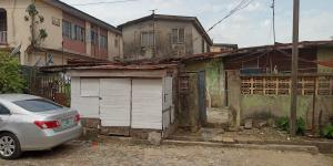3 bedroom Blocks of Flats House for sale Ilawe street Ifako-gbagada Gbagada Lagos