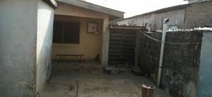 Detached Bungalow House for sale Idimu Lagos Idimu Egbe/Idimu Lagos