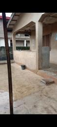 10 bedroom Detached Bungalow House for sale Off Olanrewaju Street Akesan Isheri Igando Lasu Rd Akesan Alimosho Lagos