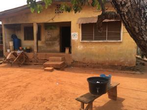 Mixed   Use Land Land for sale Opesa  Ipaja Ipaja Lagos
