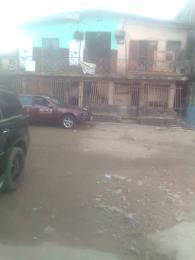 Mixed   Use Land for sale Wusilat Street Ijesha Surulere Lagos