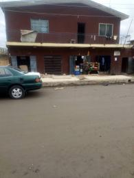 10 bedroom Blocks of Flats House for sale Pedro Phase 1 Gbagada Lagos