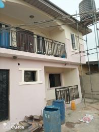 10 bedroom Blocks of Flats House for sale Gemade est egbeda ipaja road Lagos  Egbeda Alimosho Lagos