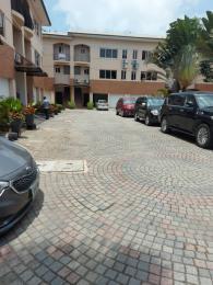 Terraced Duplex House for sale Bank Road Ikoyi Lagos