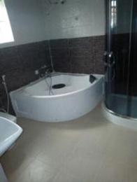 4 bedroom House for rent Offsborne foreshore Choba Port Harcourt Rivers