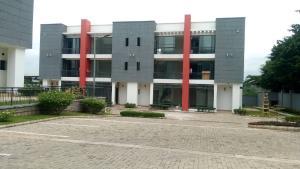 5 bedroom Terraced Duplex House for sale Jericho Ibadan Oyo