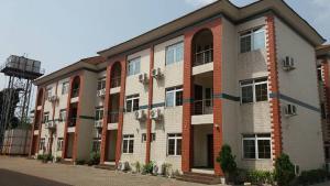 5 bedroom Flat / Apartment for sale G.r.a Apapa G.R.A Apapa Lagos