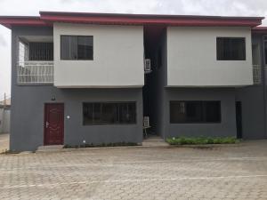 2 bedroom Terraced Duplex House for sale 51a, Gbolaham Awe Close Off Emmanuel Keshi Street Magodo GRA Phase 2 Kosofe/Ikosi Lagos
