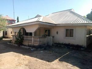 3 bedroom Terraced Bungalow House for sale sabo Kaduna South Kaduna