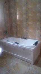 4 bedroom Flat / Apartment for rent Ali Guzape Abuja