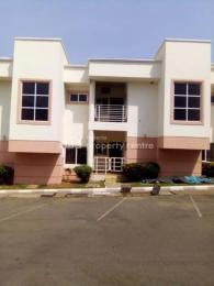 House for sale near Jabi lake Jabi Abuja