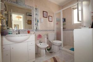 1 bedroom mini flat  Flat / Apartment for rent Aba Abia