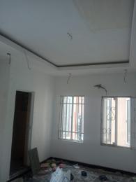 2 bedroom Flat / Apartment for rent Adekunle Area Yaba Adekunle Yaba Lagos