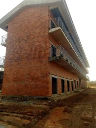 Shop Commercial Property for sale Karmo Abuja