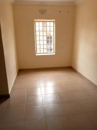 2 bedroom Shared Apartment Flat / Apartment for rent Haruna Bus Stop Besides Normal Hotel Jumofak Ikorodu Lagos