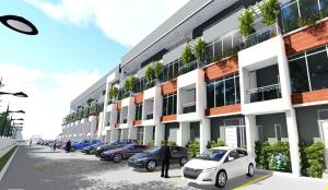 3 bedroom Shared Apartment Flat / Apartment for sale . Lekki Phase 1 Lekki Lagos