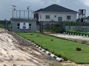 2 bedroom Mini flat Flat / Apartment for sale The Atlantica Ibeju Lekki  Free Trade Zone Ibeju-Lekki Lagos