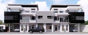 4 bedroom Semi Detached Duplex House for sale - Maryland Lagos