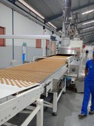 Factory for sale Langbesa Abeokuta Ogun