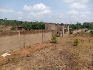 Residential Land Land for sale Olorunsogo  Oyo Oyo