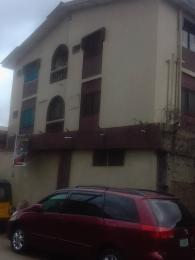 Blocks of Flats House for sale   Capitol Agege Lagos