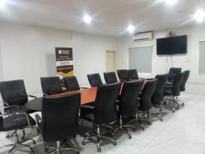 Commercial Property for sale Isheri ogunnusi road Ogba Lagos