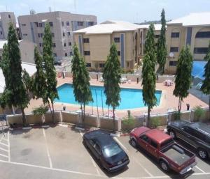 Commercial Property for sale Herbert macaulay way wuse zone 4 Wuse 2 Abuja