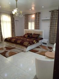 1 bedroom mini flat  Terraced Duplex House for shortlet 2 Biola CST,off Soroye sowemimo street,Odutola estate,Command, Ipaja. Ipaja Ipaja Lagos
