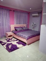 1 bedroom mini flat  Terraced Duplex House for shortlet 2 Biola cst, off Soroye Sowemimo street,Odutola Estate,Command. Ipaja Ipaja Lagos