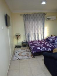 1 bedroom mini flat  Terraced Duplex House for shortlet 2 Biola Cst, Off Soroye Sowemimo Str, Odutola Estate, Command. Ipaja Ipaja Lagos
