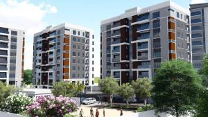 3 bedroom Flat / Apartment for sale Oniru Lagos Island Lagos Island Lagos
