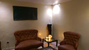 2 bedroom Flat / Apartment for rent   Obalende Lagos Island Lagos