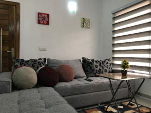 1 bedroom mini flat  Mini flat Flat / Apartment for shortlet Dideolu Estate, Ligali Ayorinde Victoria Island Lagos