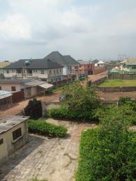 Residential Land Land for sale Iju ishaga road Lagos  Iju-Ishaga Agege Lagos