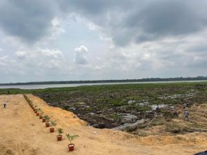 Residential Land Land for sale Alaro City Epe Lagos