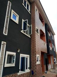 2 bedroom Mini flat Flat / Apartment for rent Emene Enugu Enugu