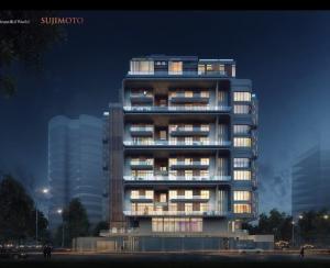 4 bedroom Penthouse Flat / Apartment for sale Banana Island Ikoyi Lagos